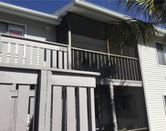 1055 Palm AVE Unit 223, North Fort Myers image