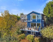 4422 48th Ave S, Seattle image