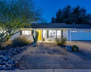 2937 N Granite Reef Road, Scottsdale image