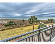 251 S Sea Pines  Drive Unit 1911, Hilton Head Island image