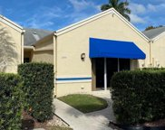 5201 Sw 31st Ave Unit #239, Dania Beach image