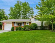 166 Allview Road, Westerville image