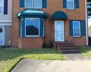 4143 Benjamin Harrison Drive, South Central 2 Virginia Beach image