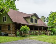 5617 Pinewood Rd, Franklin image