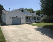 648 Weilers Ln, Absecon image