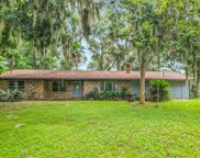 8329 COLEE COVE RD, St Augustine image
