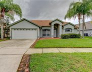 9022 Westbay Boulevard, Tampa image