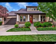 4483 Silent Rain Dr, South Jordan image