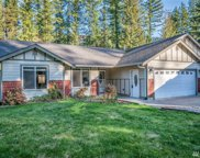 531 Flair Valley Dr, Maple Falls image