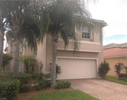 10407 Carolina Willow DR, Fort Myers image