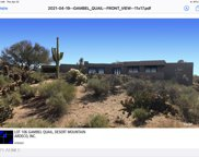 9379 E Sky Line Drive, Scottsdale image