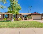 11237 N 49th Drive, Glendale image