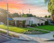 1225     Sheridan Avenue, Pomona image