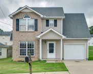 8013 Maggie Ct, Antioch image