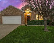 3836 Confidence Drive, Fort Worth image