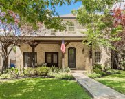 4723 W Amherst, Dallas image