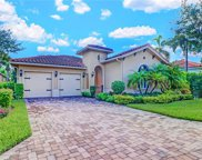2088 Rivoli Ct, Naples image