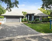 5536 NW 89th Way, Coral Springs image