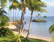 4999 Kahala Avenue Unit 243, Oahu image