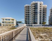 13335 Johnson Beach Rd Unit #603, Pensacola image
