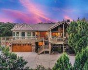 1297 Sierry Peaks Drive, Prescott image