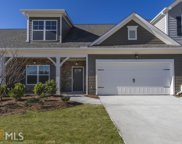1617 Short Shadow Lane, Snellville image