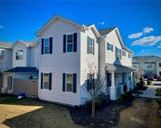 4380 Turnworth Arch, South Central 2 Virginia Beach image