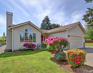 8304 218th St SW, Edmonds image