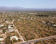 0xxx N 152nd Street Unit #'-', Scottsdale image