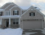 2344 FINDLEY, Orion Twp image