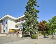 2211 Clearbrook Road Unit 101, Abbotsford image