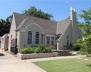 216 Edgemere Court, Oklahoma City image