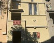 2150 W Alameda Road Unit #1390, Phoenix image