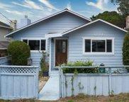 1234 Buena Vista Ave, Pacific Grove image
