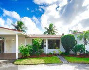 1850 NW 32nd Ct, Oakland Park image