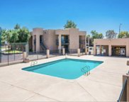 3810 N Maryvale Parkway Unit #1087, Phoenix image
