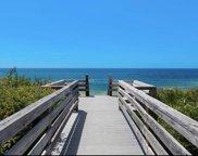 8078 E E Co Hwy 30a Unit #101, Inlet Beach image