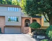 2868 Parkview, Lower Macungie Township image