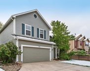 732 White Cloud Drive, Highlands Ranch image