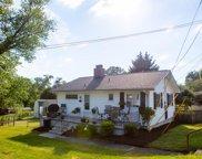 104 Panama Rd, Oak Ridge image