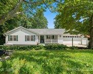 106 Red Cedar  Drive, Hendersonville image