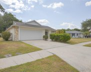 3306 Player Drive, New Port Richey image