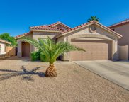 625 S Colonial Court, Gilbert image