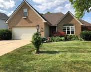 10121 Cheswick Lane, Fishers image