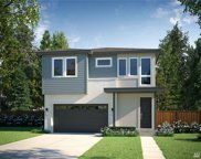 22219 43rd (Homesite North 15) Dr SE, Bothell image