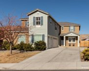 4954 High Pass Dr., Sparks image