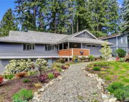 15732 21st Ave SE, Mill Creek image
