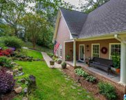 4006 Shades Crest Road, Hoover image