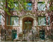 6164 N Winthrop Avenue Unit #4N, Chicago image