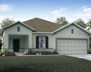 8195 Abby Brooks Circle, Wesley Chapel image
